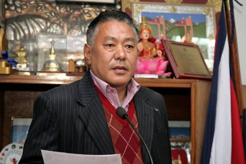 Sharad-Kumar-Gauchan