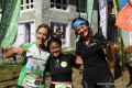 Everest-Trail-Race