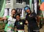 Everest-Trail-Race