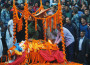 Final Rites of Prakash