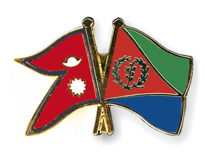 Flag-Pins-Nepal-Eritrea (1)
