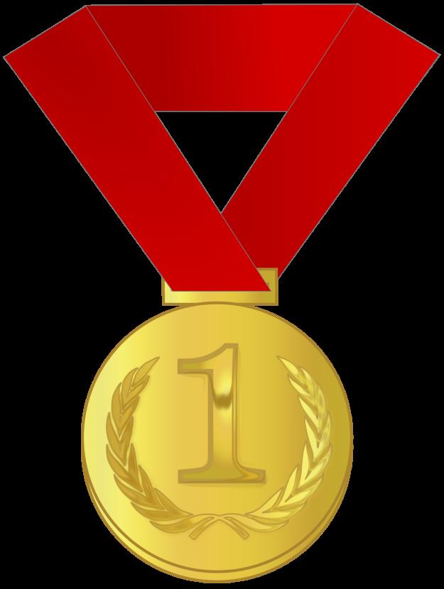 Gold-medal_Juhele_final