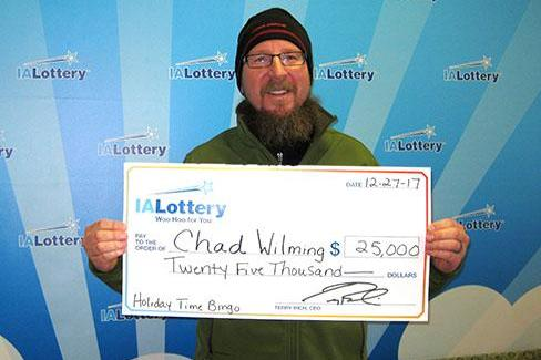 Iowa-man-thought-25000-lottery-prize-was-only-25-due-to-scratching-error