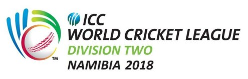 ICC-World-Cricket-League-Division-Two