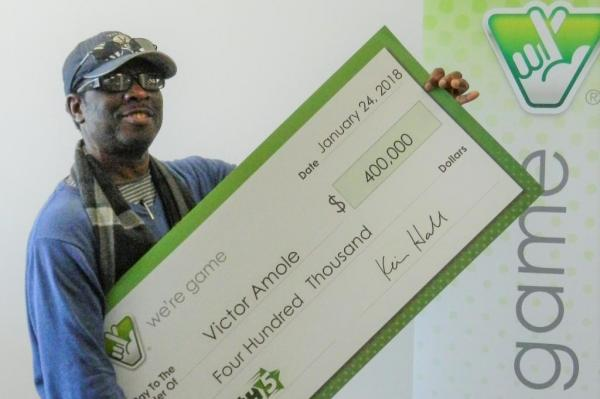 Man-wins-400000-using-lottery-numbers-from-his-dream