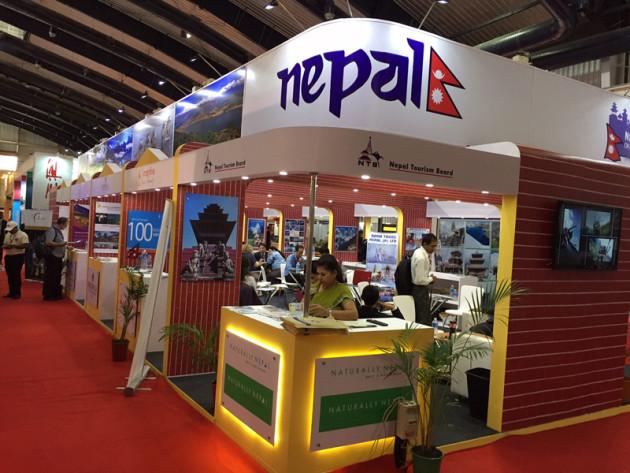Nepal-Tourism-Board