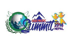 Asia Pacific Summit