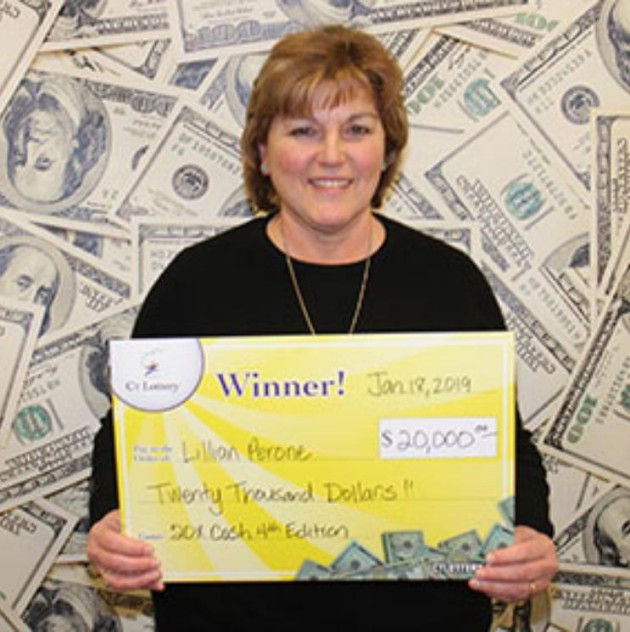 Clerks-lucky-tip-leads-to-20000-lottery-jackpot